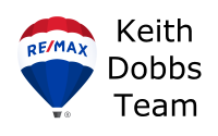 Keith Dobbs Team